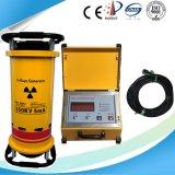 Industrielle Portable zerstörungsfreie Prüfung 350kv X Ray Flaw Detector