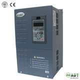приводы AC управлением вектора 3phase 380V/440VAC с тормозом впрыски DC для моющего машинаы