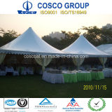 Heißes-Selling 15mx20m Luxury Wedding Tent