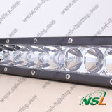 최고 High Quality IP67 100W LED Light Bar, Waterproof Light Bar