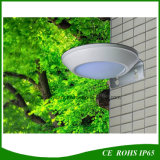 IP65 260lm LED Landscape Lamp Radar Motion Sensor Solar Garten Light