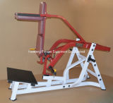 Hammer Strength, Gym Equipment, V-Squat (SA-3027), equipo de la aptitud
