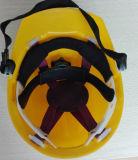 M-type Helm van de Veiligheid van de Helm van de Veiligheid van de Aas de Goede Amerikaanse