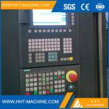 Vmc-1375L Benchtop 취미 CNC 축융기