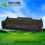 Black universale Toner Cartridge per HP/Canon Q2612A/FX-9/FX-10