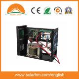 (NB-4810) 48V1000W 순수한 사인 파동 변환장치