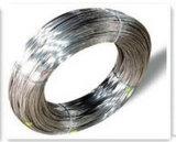 Fil durable d'acier inoxydable de qualité