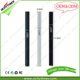 200/300/500/600/800puffs Dispsoable E 담배 또는 Dispsoable 전자 담배