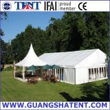 Grand Outdoor Air Condition Tent pour Events