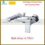 Sedal Kassetten-Messing-Quadrat-Dusche-Badewanne Faucet&Mixer für Badezimmer