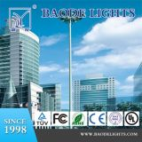 18m Hight Automatique-Lifting Mast Lighting (BDG1-18M)