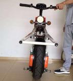 """Motocicleta de equilíbrio do Unicycle do """"trotinette"""" do auto da alta qualidade"""