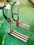 Industrielle rostfreie Heizung-Titanheizelement (Tg-102)