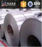 Erstklassiges Aluzinc beschichtetes galvanisiertes Stahlblech