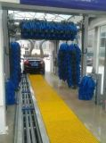 Auto automatico Cleaner per Jeddah Carwash Business