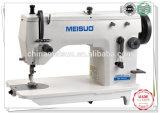 Máquina de coser del zigzag industrial Wd-20u33/43/53/63