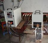 De Verwarmer van de Inductie van de hoge Frequentie (HF-80KW)
