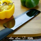 """"""" нож инструмента керамического дровосека кухни лезвия зеркала 6 Multi"""