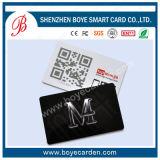 工場価格の磁気ストライプのカード
