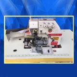 Zhen Hu alta velocidad overlock industrial Máquina de coser (ZH-737/747/757)