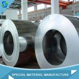 Bobina/tira/correia do aço SUS304 inoxidável feita em China