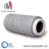 Filato riciclato fatto in Cina