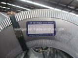 Galvanized Steel Sheet in Coil