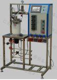 fermentador/fermentador de vidro da fabricação de cerveja de cerveja 8L