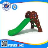 BinnenSpeelplaats van het Speelgoed van het Spel van het Spel van het Pretpark van kinderen De Plastic (yl-HT006)