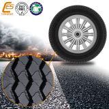 Sale를 위한 최상 Tire Tread Rubber