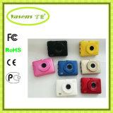 Kamera-Miniauto DVR mit Auflösung 1080P