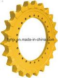 [هوندي] [ر305] ضرس العجلة لأنّ حفارة [كنستروكأيشن مشنري] عجلة هبوط أجزاء