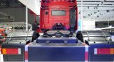 Iveco 6X4 Tractor Truck