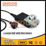 LED-Scheinwerfer-kleine helle Aufladeeinheiten
