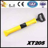 Arma popular del cemento del aerosol del hardware de la herramienta de mano de la construcción