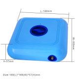 Purificador elegante del aire del generador del ozono con el purificador del agua del ozono