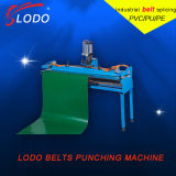 Holo leichter Riemen-FingerPuncher für Belüftung-PU-Riemen 1000mm