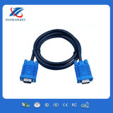 3+2/3+4/3+5 VGA Cable voor Computer en PC