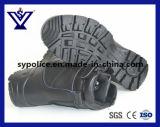Ботинок высокого качества 511 воинский/тактический ботинок/ботинок армии/ботинок боя (SYHJ-815)