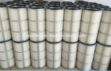 1micron Polyester PTFE Air Filter Cartridge