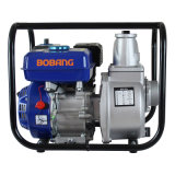 3inch Gasoline Water Pump (6.5HPエンジンを搭載するBB-WP30)