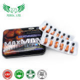 Der männliche Verbesserungs-Geschlechts-Pille-heiße Verkauf in China