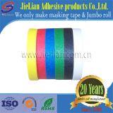 中国の製造者によって着色される保護テープの試供品
