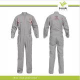 In generale riflettente personalizzato degli uomini di estrazione mineraria del cotone poco costoso (ky-u0703)