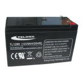 Загерметизированная свинцовокислотная батарея 12V9ah для UPS & резервных систем