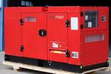 50Hz 500kVA abaissent le groupe électrogène diesel de Deutz de bruit