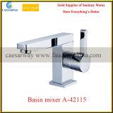 2016新しいデザイン衛生製品の浴室の水栓