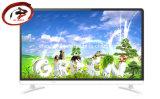 28 Inch LED Fernsehen-Digital Fernsehapparat Fernsehapparat-ISDB-T TFT LCD