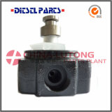 China-Verteiler-Kopf für Toyota 096400-1240