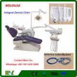 2016 presidenze dentali comode della clinica di buona qualità/unità dentale (MSLDU16)